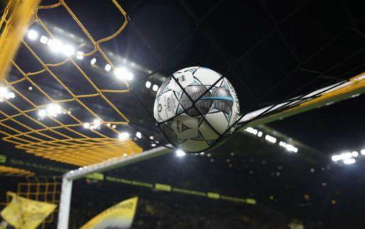 Afbeelding: 'Alarmfase één in Duitsland: voor acht profclubs dreigt bankroet in mei'