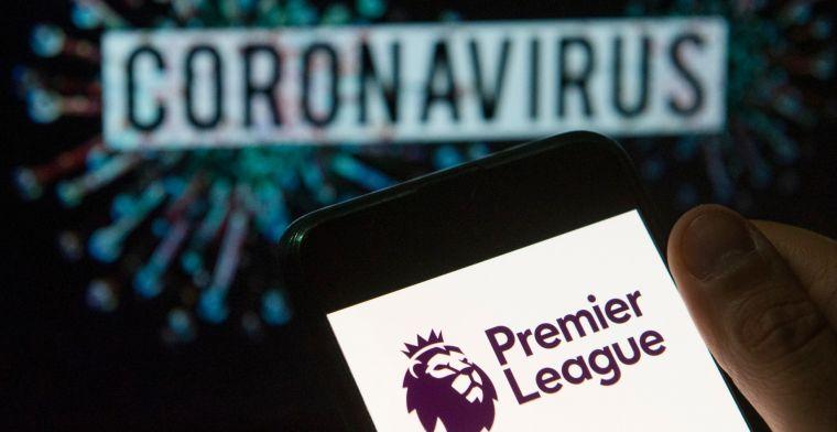 'Premier League-clubs weigeren plan om competitie te verplaatsen naar China'