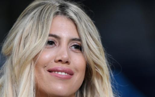 Afbeelding: Icardi weigert seks te hebben met vrouw bij verlies PSG: 'Kijkt me niet eens aan'