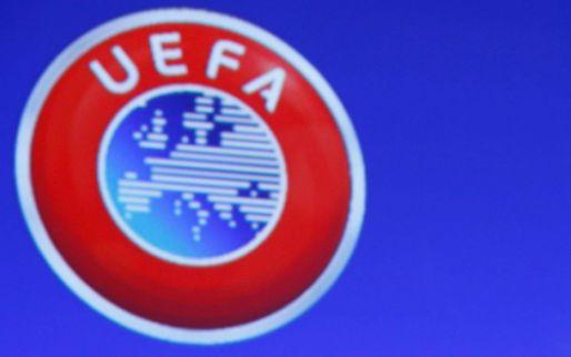 'UEFA vreest dat België voor massale faillissementsgolf in Europa gaat zorgen'