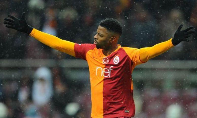 Afbeelding: 'Donk wijst Club Brugge af en kiest voor langer verblijf bij Galatasaray'