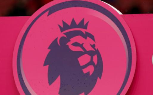 Premier League-spelers vrezen voor zorg en weigeren salarisverlaging