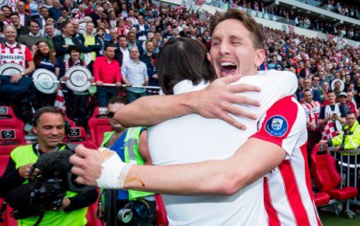 'Jongens van Ajax zeiden ook: kampioenswedstrijd was van tevoren al verloren'