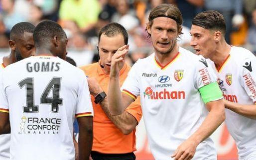 Ex-Anderlecht boegbeeld keert niet meer terug: