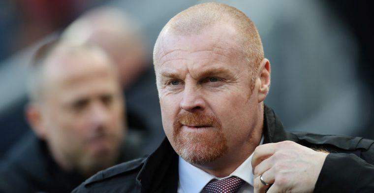 Premier League drama? 'Nummer tien vreest faillissement zonder inkomsten'