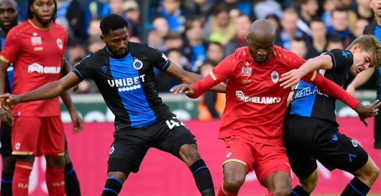 Pro League moet Play-Offs behouden: De aantrekkingskracht van onze competitie