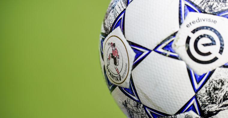 Supporters krijgen stem in cruciaal overleg tussen KNVB en alle clubs