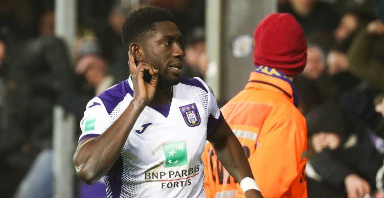 Luckassen torpedeert PSV-carrière: 'Waarom zou je dit nu naar buiten brengen?'