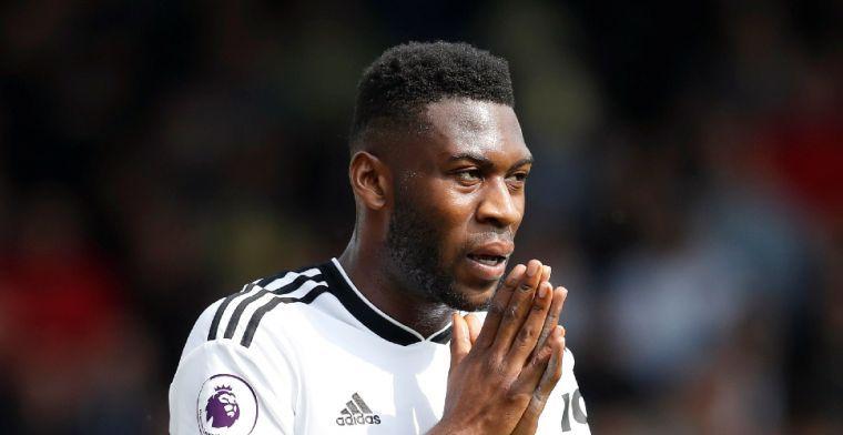 'United laat Fosu-Mensah nog in onzekerheid ondanks wens van Solskjaer'