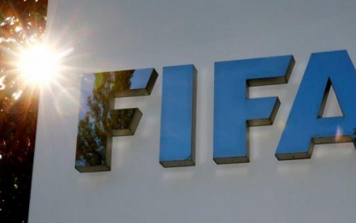 'FIFA komt binnen 48 uur met maatregel: grotere kans op uitspelen seizoen'