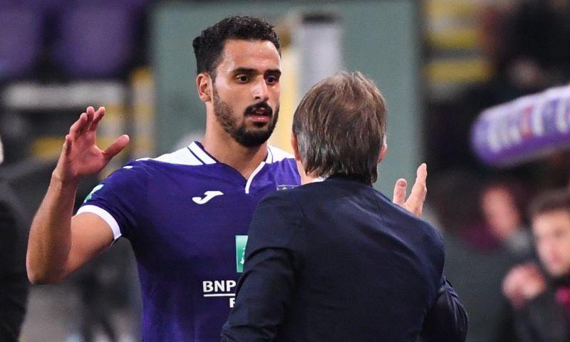Afbeelding: Gesteggel in België begint: 'verliezer' Anderlecht wil geld van 'Europese' clubs