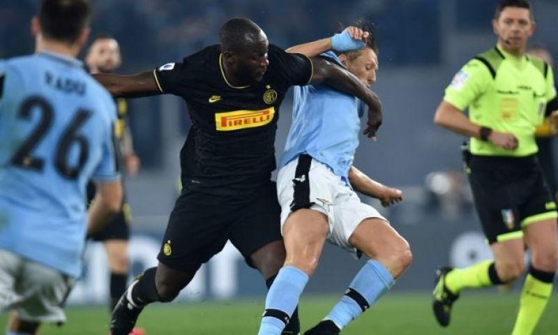 Afbeelding: Serie A: Belgen leveren in op hun loon, Juventus doet niet mee