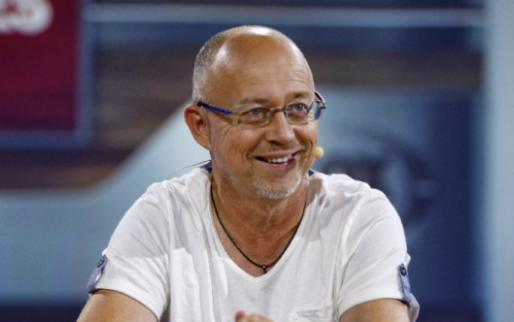 Afbeelding: Vissers reageert op artikel Driessen in Telegraaf: 'Compleet gestoord stukje'