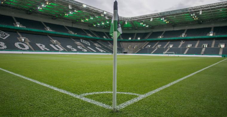 BILD heeft Duitse plannen: slechts 239 mensen welkom in stadions