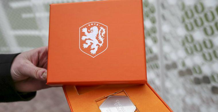 'Ongelooflijke chaos' verwacht in zomer: KNVB stuurt aan op competitievervalsing