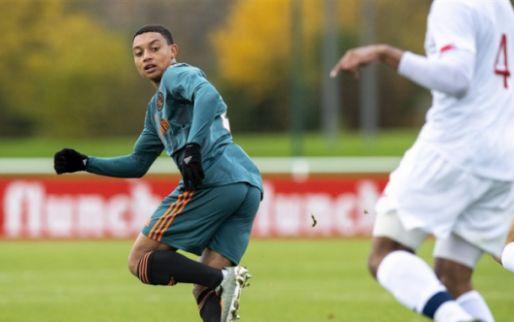 Onbegrip over vertrek naar aartsrivaal Ajax: 'Dan had je Feyenoord 1 niet gehaald'