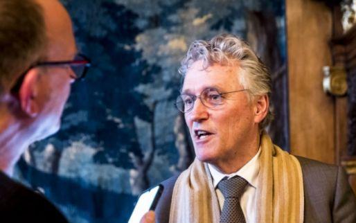 Burgemeester staat PSV-trainingen niet toe: 'Wat KNVB ook wil, het gebeurt niet'