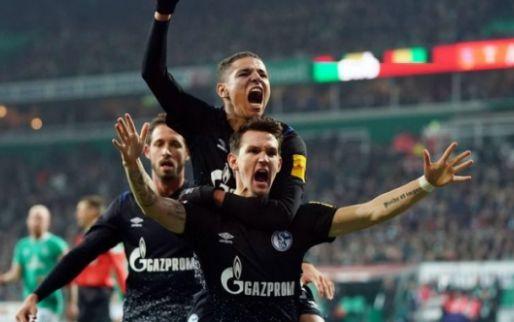 Raman geeft drie Belgische clubs hoop op terugkeer: