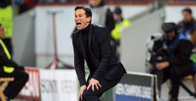 Driessen ziet 'twintig' Eredivisie-problemen: 'Welke trainer gaat PSV coachen?'