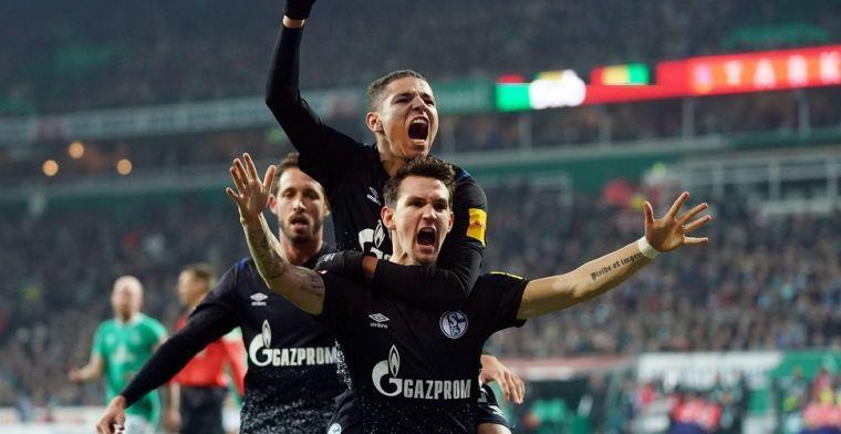 Raman geeft drie Belgische clubs hoop op terugkeer: Dat heb ik altijd gezegd