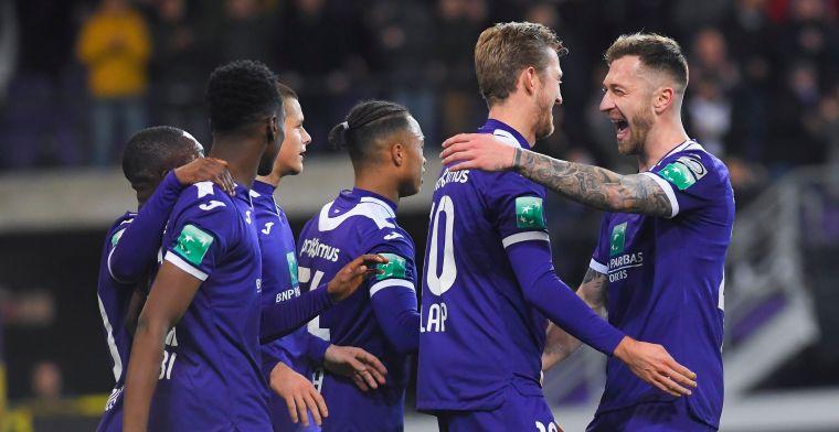 'Feyenoord was een puinhoop, maar het kán: in zes maanden van chaos naar succes'
