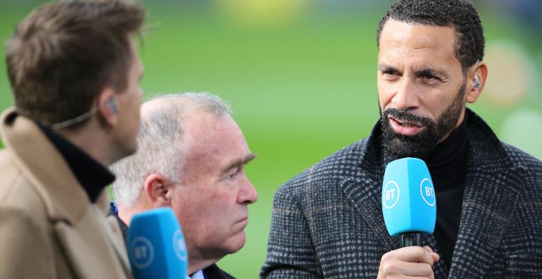 'Mot in Engeland: analisten dreigen BT Sport juridisch aan te pakken'