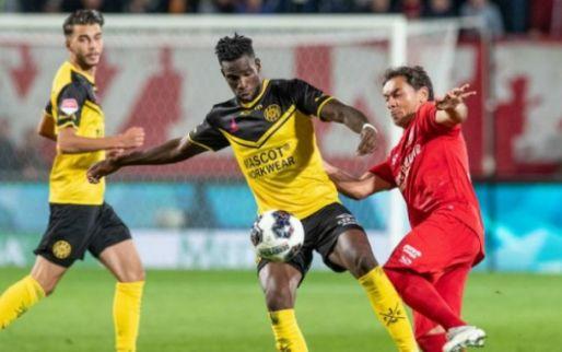 Afbeelding: 'De keuze tussen Ajax en United is makkelijk: bij United is het niveau hoger'