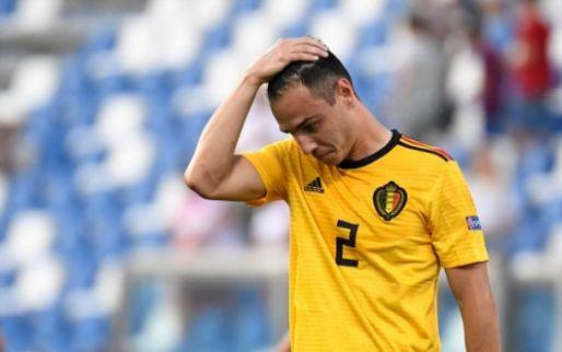 Afbeelding: Ook in Denemarken hebben ze play-offs: 'Beter geregeld want geen puntenhalvering'