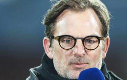 Afbeelding: 'Ajax verdient het kampioenschap niet, maar de KNVB moet een beslissing nemen'