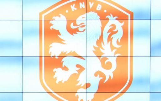Afbeelding: KNVB hakt knoop door over competitie in Nederland en luistert niet naar clubs