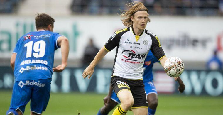 'Roda JC wil oude bekende Hupperts terug, maar is kansloos in provinciestrijd'