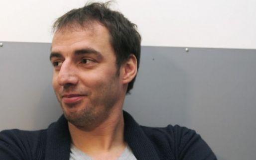 Afbeelding: Patro Eisden krijgt datum om BAS te overtuigen: 'Correct en positief'