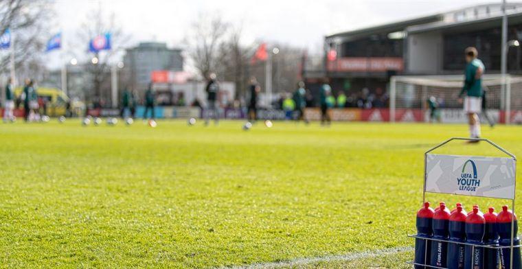 'Ajax slaat slag en plukt zeer gerespecteerde scout weg bij Anderlecht'