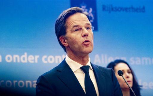 Afbeelding: Belangrijk moment voor Nederlandse voetbal: premier komt met 'routekaart'