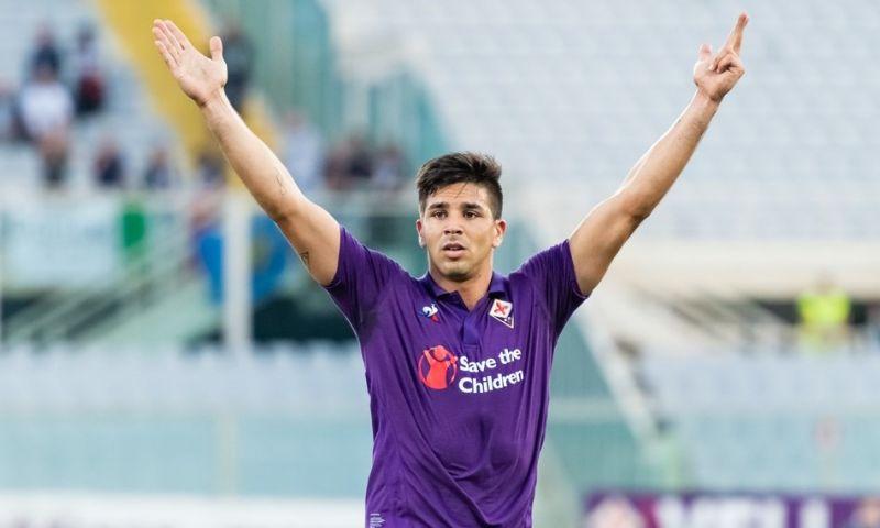 Afbeelding: Tegenslag voor Serie A: zes nieuwe coronagevallen bij geplaagd Fiorentina