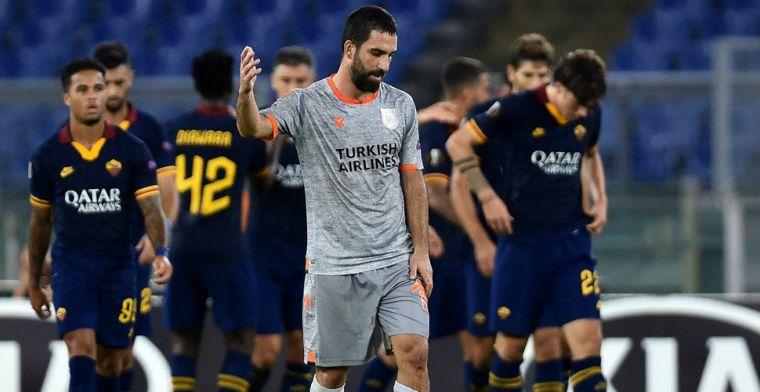Turan hoorde pas na twee weken van Barça-deal: 'Er viel een document uit de tas'