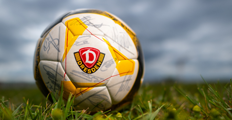 Barsten in Duits voetbalplan: eerste wedstrijd alweer geschrapt vanwege corona