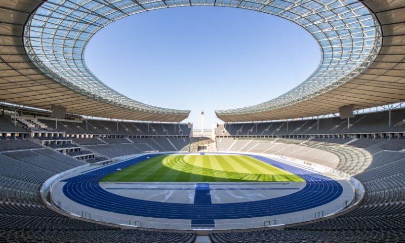 Afbeelding: UPDATE: Duitse voetbalbond prikt definitief datum voor finale DFB Pokal