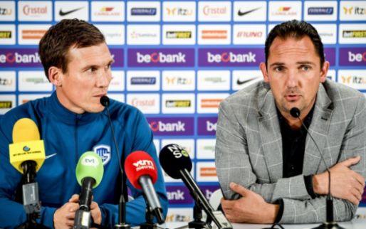UPDATE: 'Ook Rennes mengt zich in strijd om Genk-target Kudus'