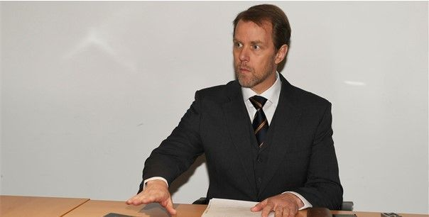Ex-bondsprocureur Wagner doet boekje open: Pro League kwam tussen in dossiers