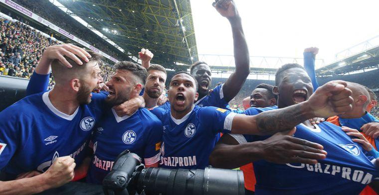 Voetbal is terug: dit moet je weten voor de herstart van de Bundesliga
