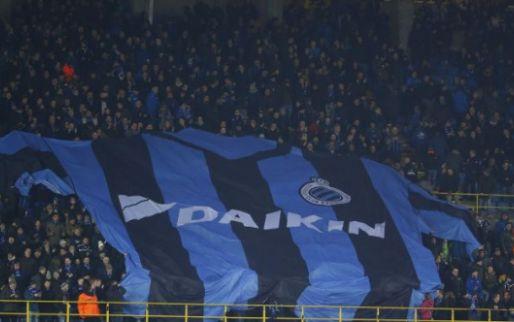 Club Brugge geeft update over verkochte abonnementen en tickets bekerfinale