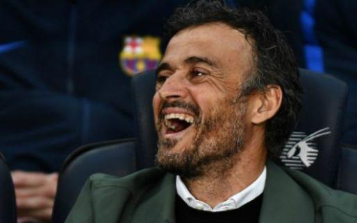 Afbeelding: Spaanse bondscoach geen fan van voetbal zonder publiek: