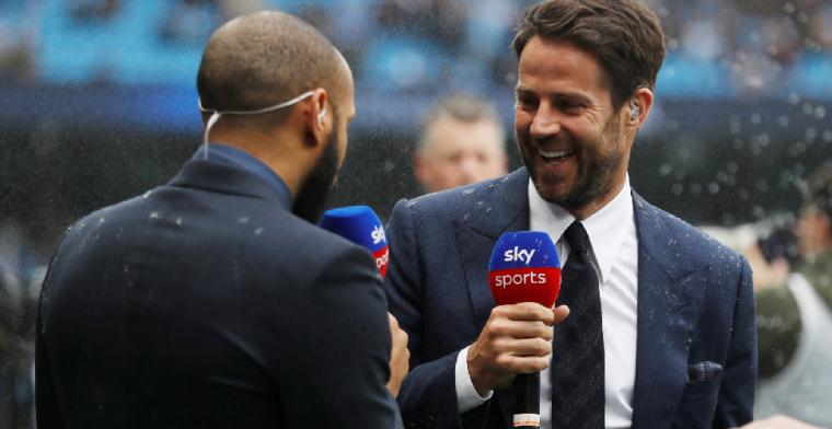 'Ik heb met Premier League-managers gesproken, het wordt een groot probleem'