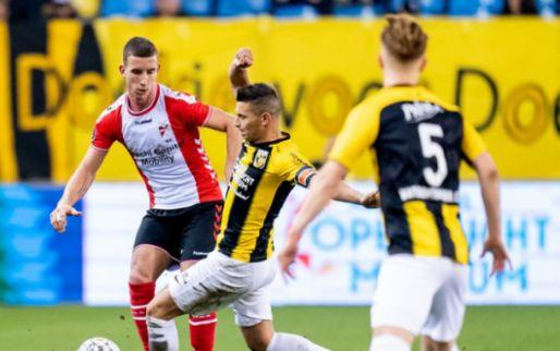Afbeelding: 'Ajax wordt misschien lastig, maar PSV, Feyenoord en AZ kunnen mooie opties zijn'