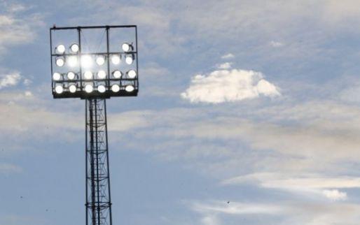 UPDATE: 'Ook Anderlecht en KVM blijven in België, clubs verkiezen Tubeke'