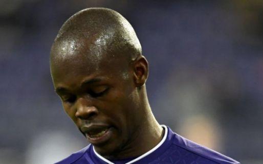 'Musona wil definitief weg bij Anderlecht, JPL-club doet een poging'