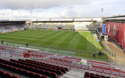 'Antwerp en Leko dreigen nog twee andere pionnen de club te zien verlaten'