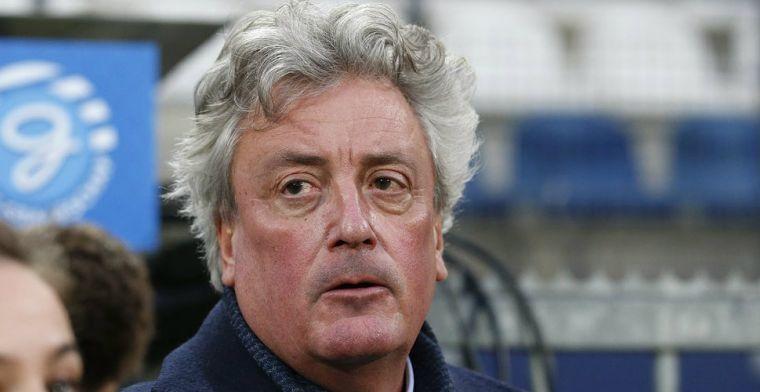 Tachtig procent van Friese omzet op de tocht: 'Vier miljoen inkomstenderving'