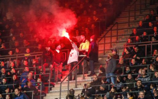 PSV en FC Twente zijn de klos: KNVB deelt boetes uit
